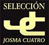 JOSMA CUATRO · Distribución Pastelería y Bollería